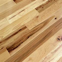 american collection hickory hardwood flooring hickory