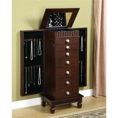 dress up armoire girls dress up armoire ideas target standing jewelry box