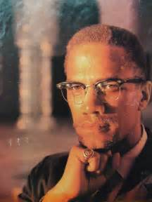 malcolm x color phawker curated news gossip concert reviews