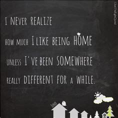 Garden State Quotes Homesick 1000 Homesick Quotes On Quotes Knowing God