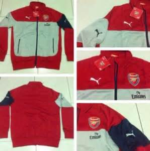 Kaos Awesome Is Indonesia jual jaket bola original murah jumpers sale