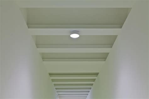 0cchio len directieburelen met occhio design verlichting