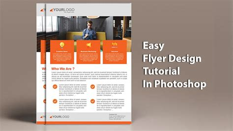 design flyer adobe business flyer a list of important uses for your business