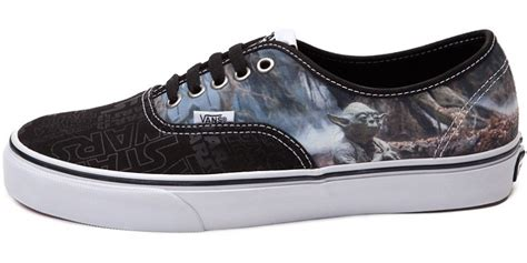 best vans shoes 2014 best vans special edition shoes of all time soleracks