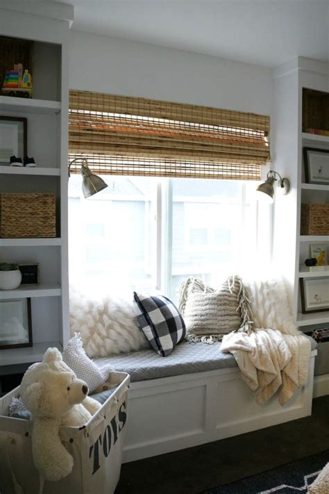 how to add light to a room without ceiling light best 25 sconces ideas on decorating ideas for