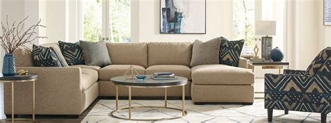 The Living Room Furniture Store Glasgow - thornton furniture bowling green alvaton glasgow