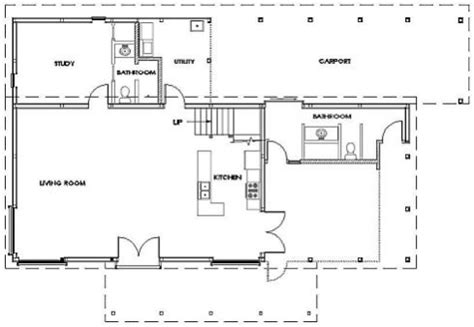 post frame home plans pole barn house plans post frame flexibility