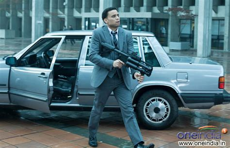 michael ealy latest movie michael ealy photos latest images of michael ealy filmibeat