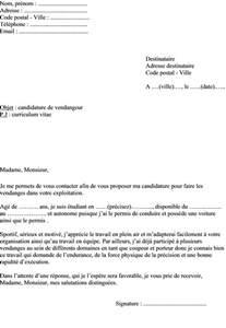 Exemple De Lettre De Motivation Pour Emploi Saisonnier En Mairie Lettre Motivation Animateur Saisonnier Ccmr