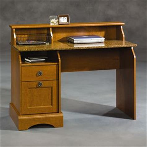 24 inch wide writing desk 20 best images about small writing desk on