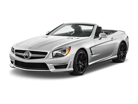 2014 Mercedes Sl Class by 2014 Mercedes Sl Class Pictures Photos Gallery