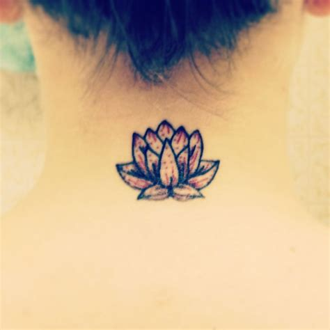 beautiful small tattoos 3d hd tattoos lotus abstract symbolism