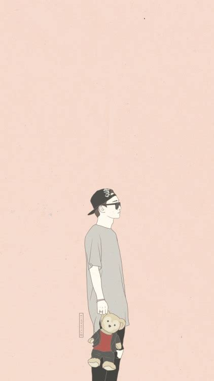 exo ot12 wallpaper tumblr exo wallpaper tumblr