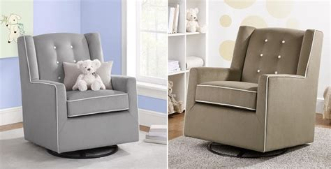 most comfortable gliders for nursery most comfortable glider rocker 16 images recliner
