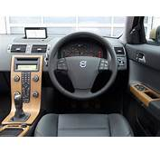 Volvo S40 2008  Picture 82 Of 156