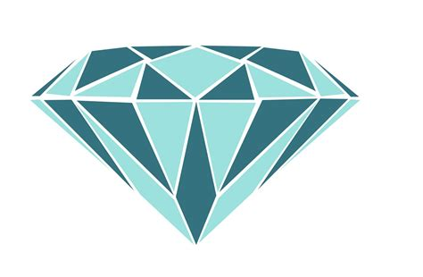 design diamond design practice how to our individual tasks and