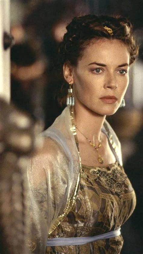 gladiator film vikipedija connie nielsen images connie nielsen wallpaper and