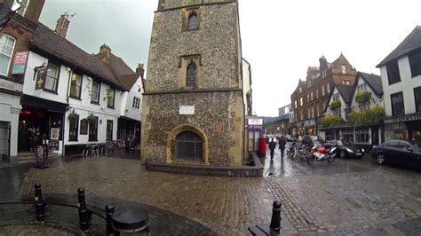 buy house in st albans st albans england youtube