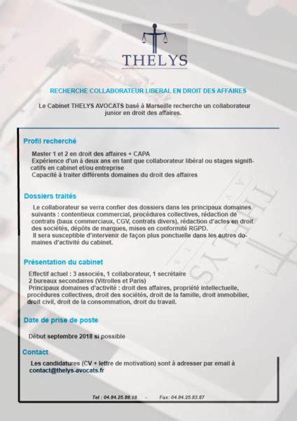 Cabinet Droit Des Affaires Lyon by Cabinet Droit Des Affaires