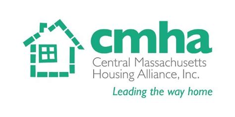cmha housing locations cmha housing locations 28 images search rentals drc cpc agenda april 16 17