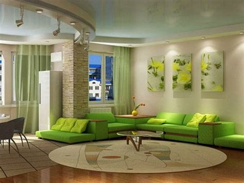 house decoration furniture mommyessence com interesting green living rooms ideas benjamin moore most
