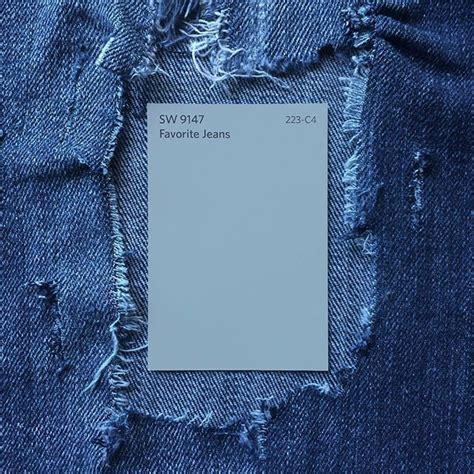 104 best images about brilliant blues blue paint colors on paint colors paint