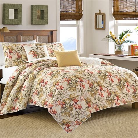 coastal bedding outlet 17 best images about tropical coastal bedding on