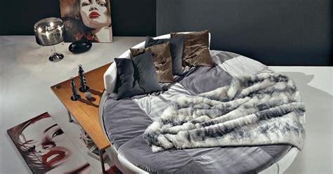 sognare da letto significato dei sogni sognare il letto
