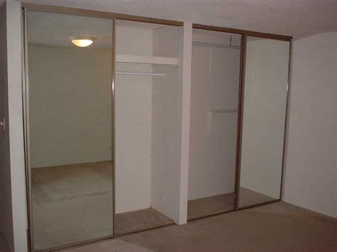 wandschrank schlafzimmer bedroom closets related keywords suggestions bedroom