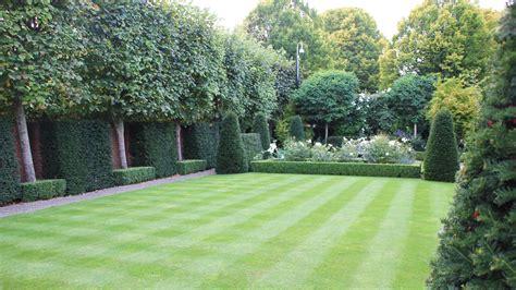 lawn garden lawn care service damian costello garden design