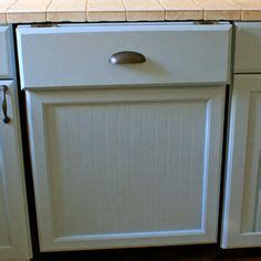 1000 ideas about dishwasher cover on pinterest apple