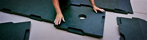 putting a yourself build a putting green do it yourself putting green install