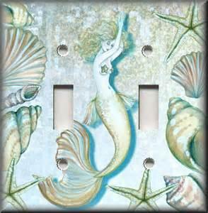 Mermaid Bathroom Accessories » Home Design 2017