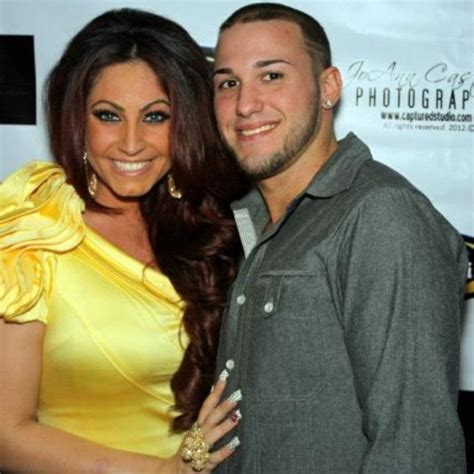 tracy dimarco image 3 guest of a guest 17 best images about jerseylicious on pinterest tracy