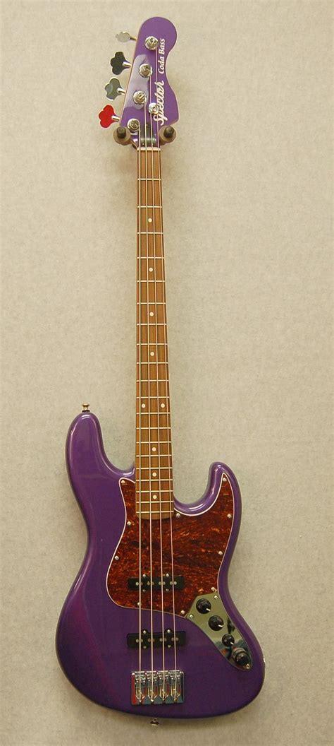 tutorial gitar jazz 280 best images about art de guitare basse bass guitar