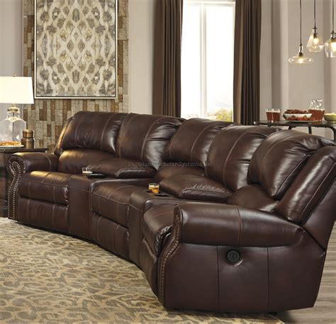 sectional sofa design home theater sectional sofa couch furniture home theater seating best home theater