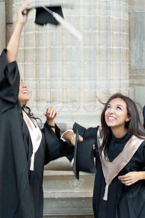 quotes    graduation pictures