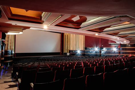 cartelera cine mirador salas de cine en madrid cines capitol gran via madrid