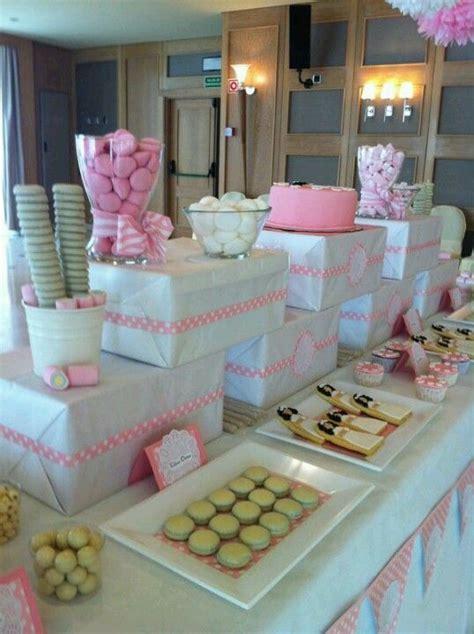 decoracion de mesas con dulces decoraci 243 n tem 225 tica chavo ocho globos centros de