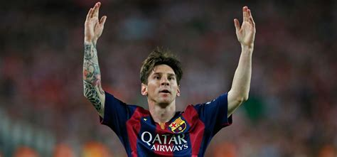 lionel messi tattoos from year to year inspirationseek com