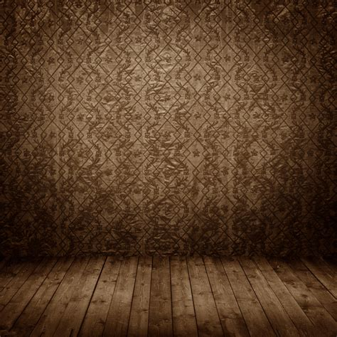 photography backdrops 10x10ft vintage theme vinyl photography backdrop prop