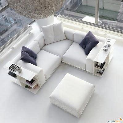 Ac Jet Cleaner Pro Quip decora 231 227 o e projetos salas decoradas sof 193 s de canto