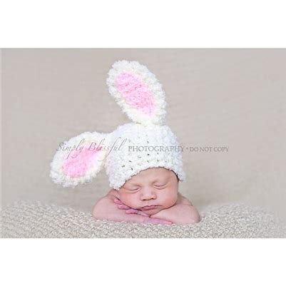 Beanies Buy 1 Get 23 bunny ear beanie backdrop express