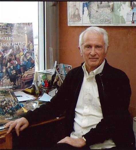 pierre arditi agent artistique artcine marcel amont