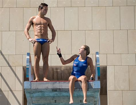 tom daley and tonia couch tonia sports bound guide