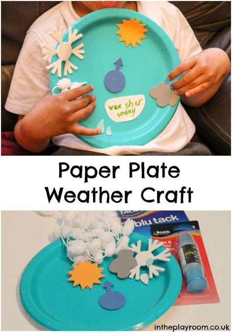 Learn Paper Crafts - 62 best images about on posts free