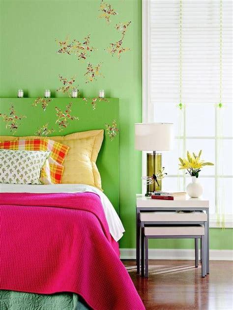 spring bedroom ideas 26 dreamy spring bedroom d 233 cor ideas digsdigs