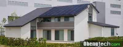 membuat rumah hemat energi membuat rumah hemat energi apa saja yang dibuat oleh sharp