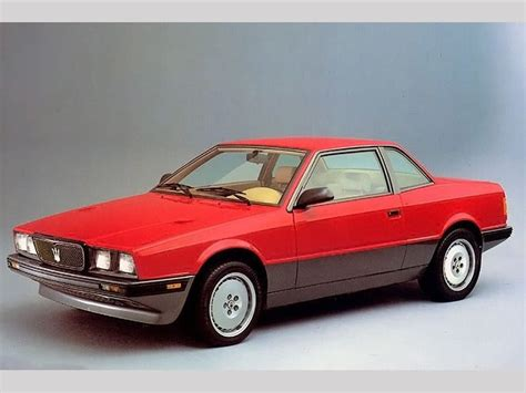 car engine manuals 1990 maserati karif electronic throttle control service manual how to tune up 1990 maserati karif service manual how to inspect head on a