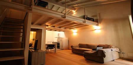 appartamenti in affitto a cremona arredati residence cremona appartamenti affito a cremona casa vacanze